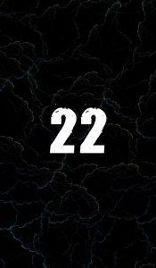 22cagan