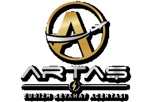 artassite