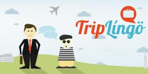 Yurtdışı Seyahatlerinde İşe Yarayacak 5 Çeviri Uygulaması