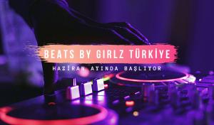 Beats By Girlz