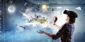 Geleceğin 5 büyük teknolojik yatırımı