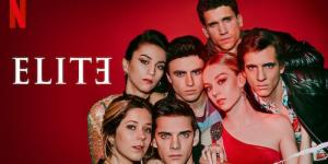 Haziran Ayında Netflix İzleyicisiyle Buluşacak Dizi ve Filmler