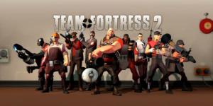 Steam'de Para Kazandıran 5 Oyun