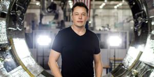 SpaceX 48 Saatte Bir Adet Raptor Üretiyor