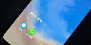 WhatsApp'ın Tanıdığı Gizlilik Sözleşmesi Kabul Süresi Doldu