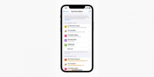 WWDC 2021 Etkinliğinde Apple, iOS 15, WatchOS 8 ve iPadOS 15'i Tanıttı