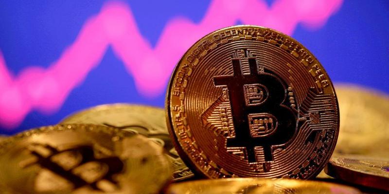Amazon Bitcoin ile Alışveriş İmkanı Sunacak