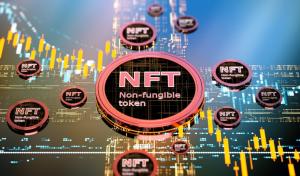 Satışa Sunulan ve En Çok İlgi Gören NFT'ler